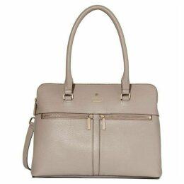 Modalu Pippa Classic Grab Bag