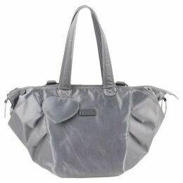 Minene Amilie Changing Bag