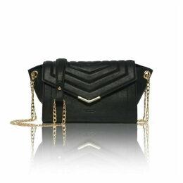LaBante Kensington Crossbody Bag