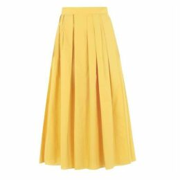 Escada Rata Skirt