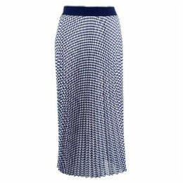 Marella Gonzaga Skirt