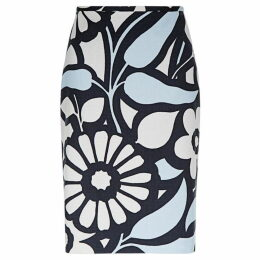 Hobbs Elinor Skirt