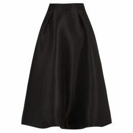 Coast Lolita Puffball Skirt