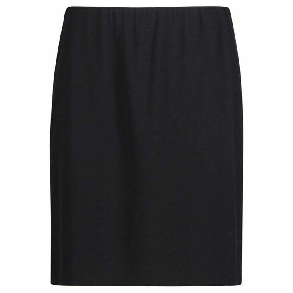 Betty Barclay Pencil Skirt