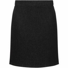 Yumi Denim Skirt