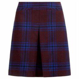 Hobbs Jerrie Skirt