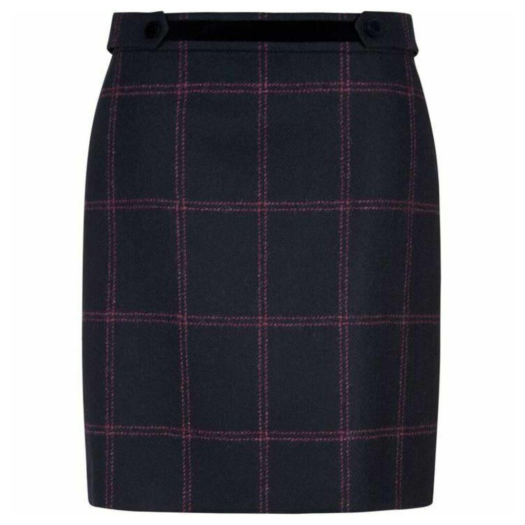 Hobbs Riley Skirt