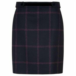 Hobbs Riley Skirt
