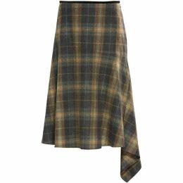 Helen McAlinden Maddison Skirt