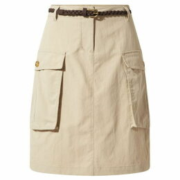 Craghoppers Nosilife Savannah Skirt