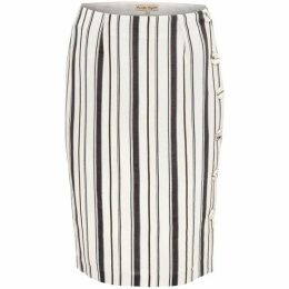Phase Eight Dinah Skirt