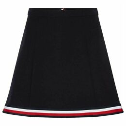 Tommy Hilfiger Angela Stripe Skirt