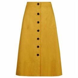 Hobbs Celina Skirt