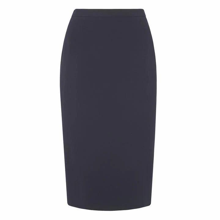 LK Bennett Judi Polyester Mix Skirts