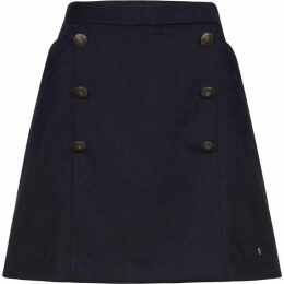 Tommy Hilfiger Hemily Skirt