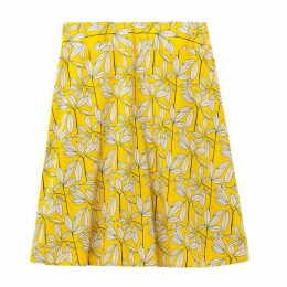 White Stuff Namibia Reversible Skirt