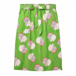 White Stuff Sunny Coast Skirt