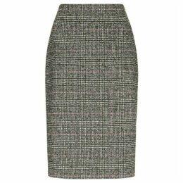 Hobbs Lorelai Skirt