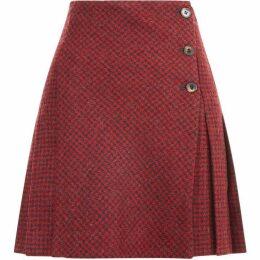 Hobbs Holly Skirt