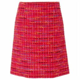 Escada Skirt ratista