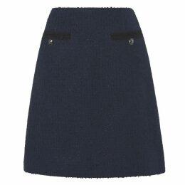 LK Bennett Charlee Skirts