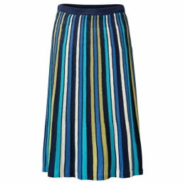 East Sunray Skirt