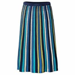 East Sunray Skirt