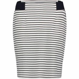 Betty Barclay Striped Skirt