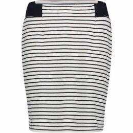 Betty Barclay Striped Skirt