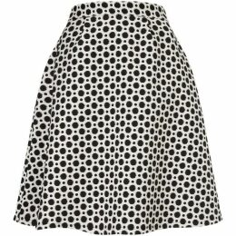 Studio 8 Persia Skirt