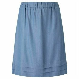 Studio 8 Tina Skirt