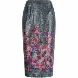 Damsel in a Dress Primrose Skirt