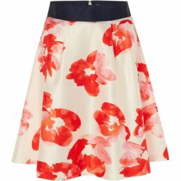 Studio 8 Belle Skirt
