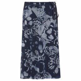 Havren Robyn Mesh Skirt