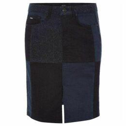 Pepe Jeans Denim Skirt