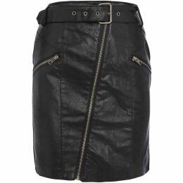 Pepe Jeans Skirts