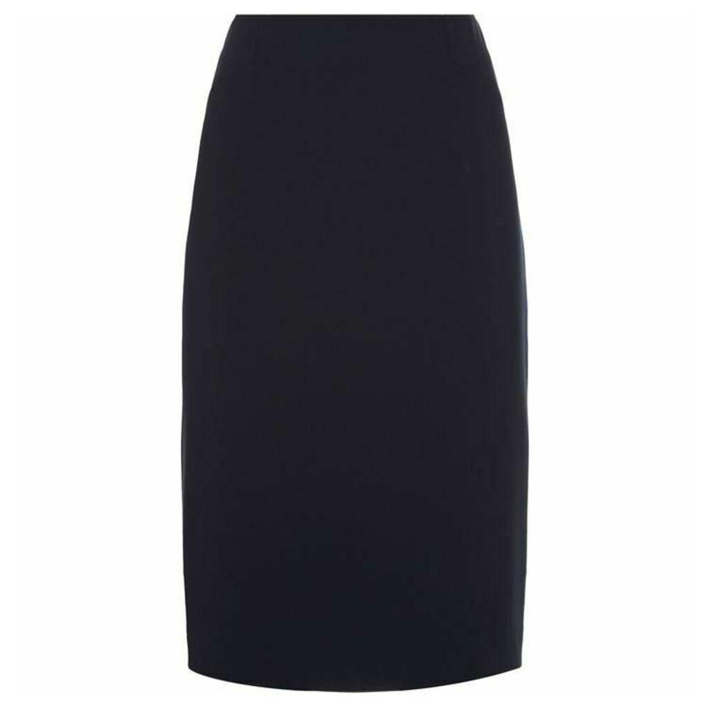 Fenn Wright Manson Harper Skirt