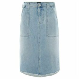 Pepe Jeans Penny Skirts
