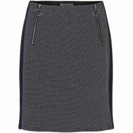 Betty Barclay Jersey Skirt