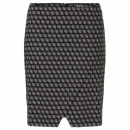 Betty Barclay Wrap-Around Skirt