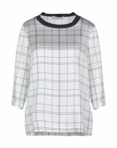 ACCUÀ by PSR SHIRTS Blouses Women on YOOX.COM