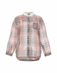 PEUTEREY SHIRTS Shirts Women on YOOX.COM