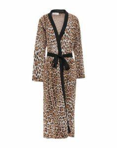 JUCCA KNITWEAR Cardigans Women on YOOX.COM