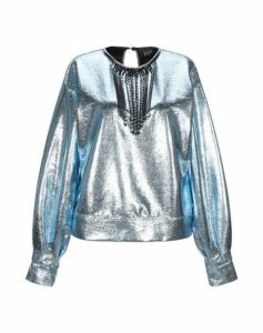 JIJIL SHIRTS Blouses Women on YOOX.COM