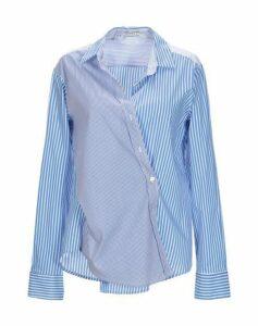 BLUKEY SHIRTS Shirts Women on YOOX.COM