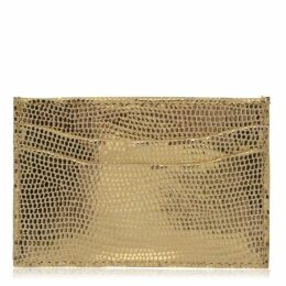Biba Leather card holder