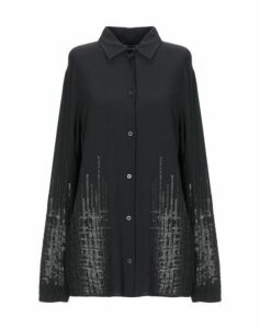 MAURO GASPERI SHIRTS Shirts Women on YOOX.COM