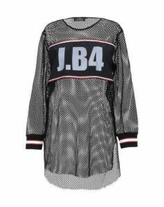 J·B4 JUST BEFORE TOPWEAR T-shirts Women on YOOX.COM