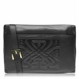 Biba Constance Crossbody Bag
