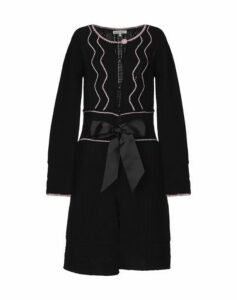 SILVIAN HEACH KNITWEAR Cardigans Women on YOOX.COM